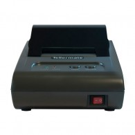 Tellermate - Intelligent electronic cash counter